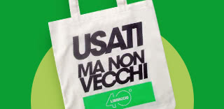 Shopper Libraccio