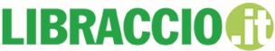 Libraccio logo