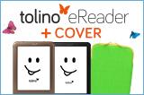 tolino+cover in offerta