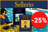 Gialli Sellerio