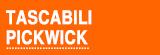 Picwick -25%