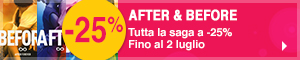 AfterBefore-25%