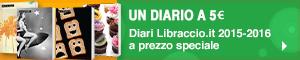 Un diario a 5 euro