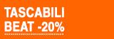 beat 20%