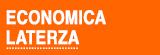 Economica Laterza -25%