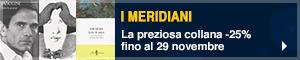 I Meridiani -25%