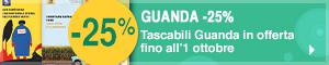 Tascabili Guanda