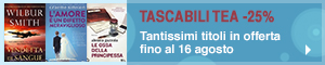 Tascabili TEA