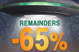 Rem -5%