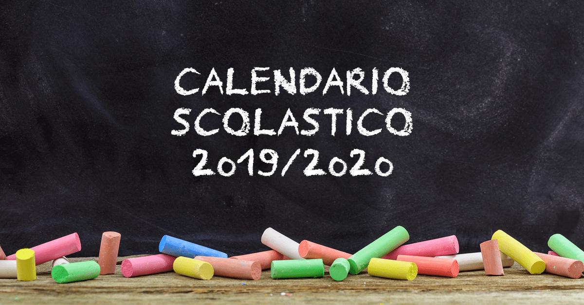 Calendario Scolastico Friuli Venezia Giulia.Libraccio It Calendario Scolastico 2019 2020