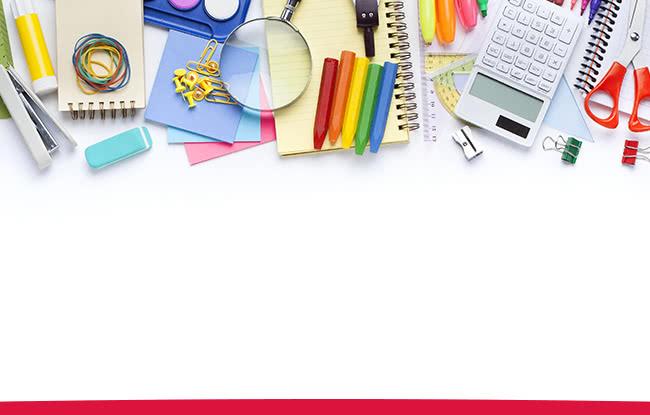 Libraccio.it - Cartoleria per scuola, ufficio e tempo libero