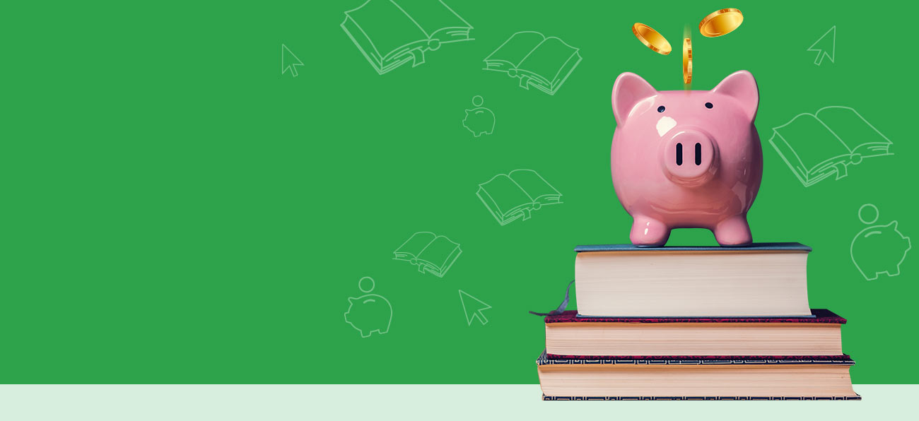 Vendi libri usati for Libri usati vendita