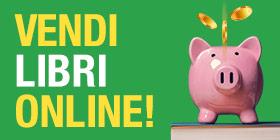 Comprare libri italiani online dating